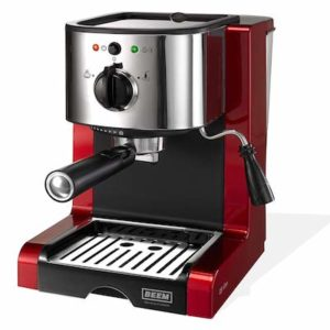 Beem D2000 615 Espresso Perfect Crema Plus